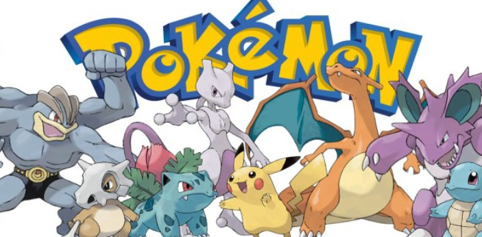 There will be a generation 8 Pokémon. As a matter of fact there is already a generation 8