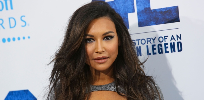Naya Rivera is dead now and her body was found on the morning of July 13th in Calfornia Lake after