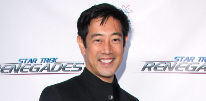 A lot of people become surprised when news broke out that Grant Imahara died. He is known to look