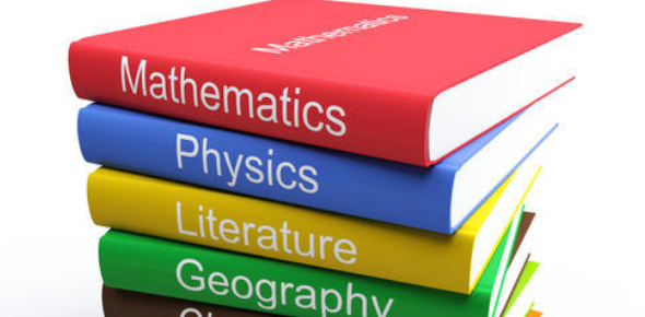 My favorite subject is Mathematics! Although many students do not like Mathematics because they