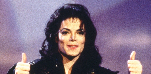 Why will we remember Michael Jackson for more 100 years?