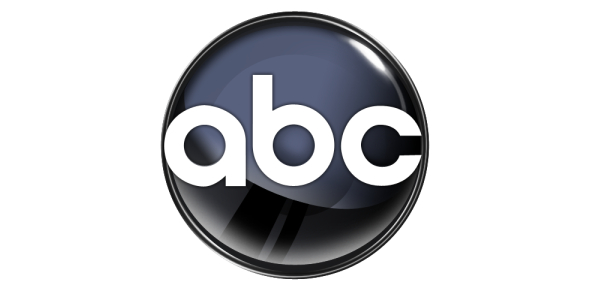 Why did the ABC network reject the offer for airing CSI: Crime Scene Investigation which has been hugely profitable for CBS since 2000?