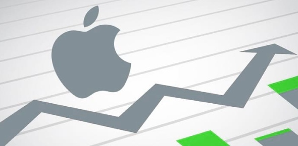 Is it better to buy Apple stock than its expensive products?