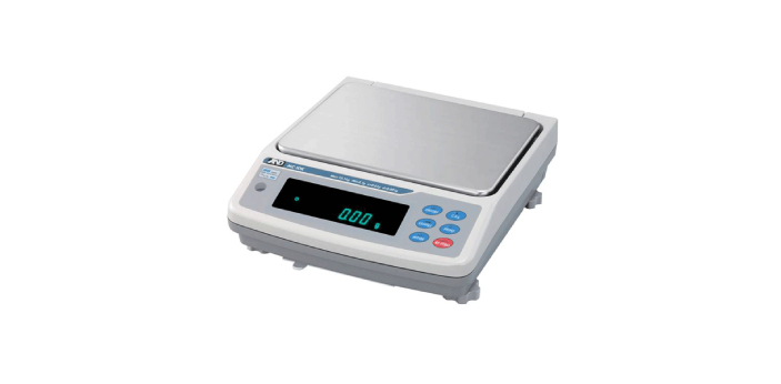 Scales and balances are both known to be types of machines that are used to weigh different objects