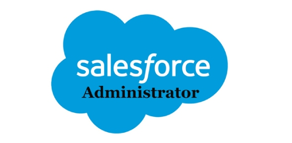 Which two methods should a System Administrator use to create records in Salesforce, without activating them?<br/> Universal Containers is onboarding ten new employees in two weeks.