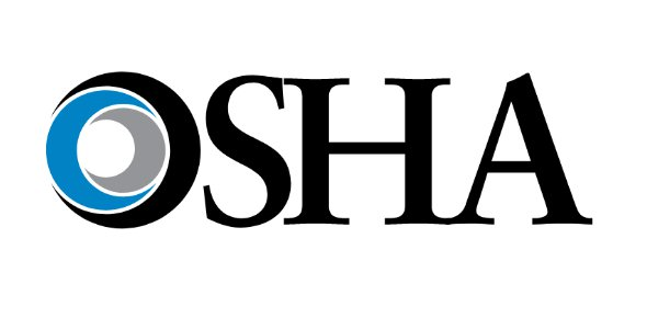 How can I contact OSHA for getting hazards corrected from my workplace?