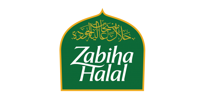 Zabiha is believed the most appropriate and correct way to slaughter animals for consumption.