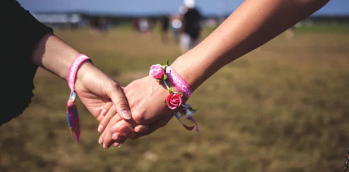 We need more joy in this world. That is why it is good to have a friendship day for everyone to