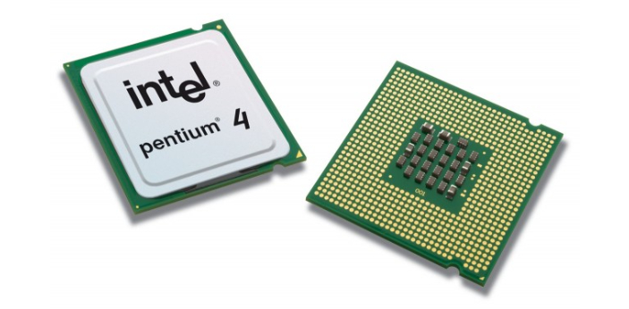 AMD and Pentium are known to be processors that you may have when you are using computers. When it