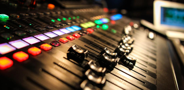 Sound engineering and audio engineering both work to make good music. Most of us do not know the