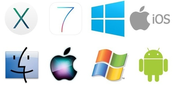 Which operating systems have been completely abandoned?