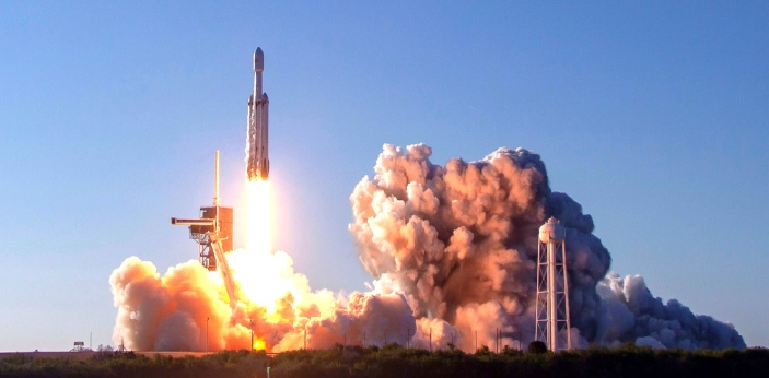 There are a number of reviews online that indicate that SpaceX may have a toxic working