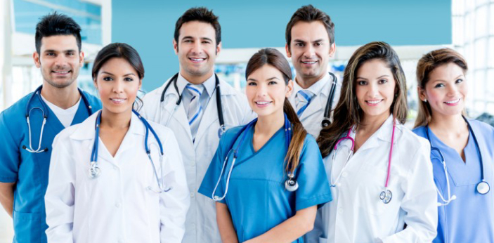 In the medical field, there are many ailments that get confused with other ailments due to them