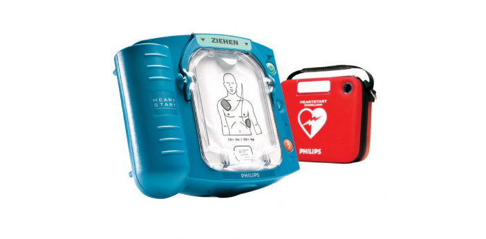 It can be confusing to look at different medical equipment and try to guess how they can be