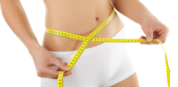 Symptoms of anorexics can be seen through the person's behavior and the physical ailments a