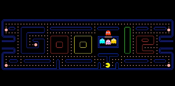 Was Pac Man ever programmed for a home based console or PC?