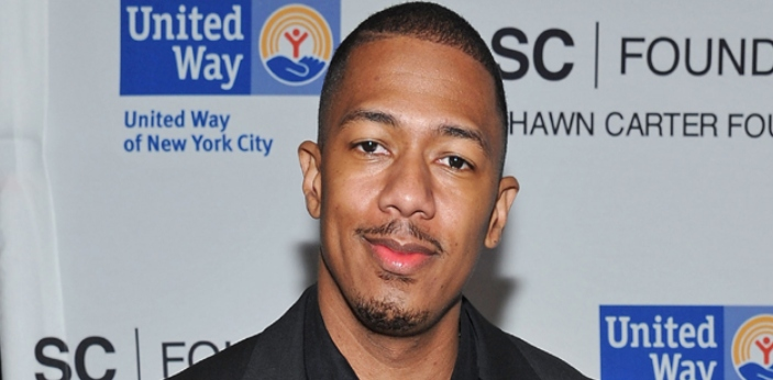 As at the end of the year 2019, the net worth of Nick Cannon was calculated to be 50 million