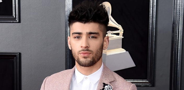 I think Zayn Malik's decision to One Direction was a good step for his career. Zayn Malik has