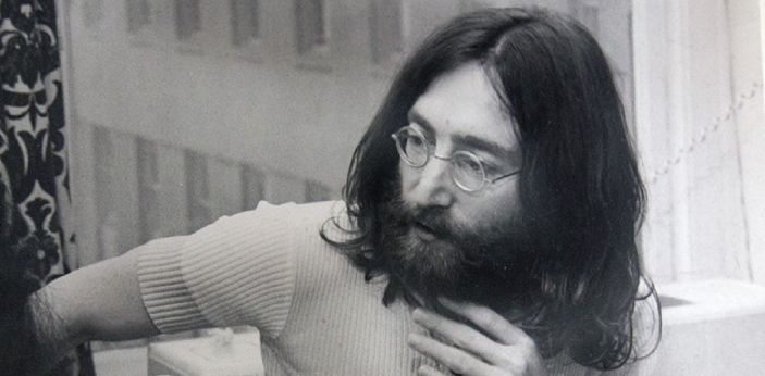 A lot of people know about the murder of John Lennon. To people's surprise, Lennon was killed