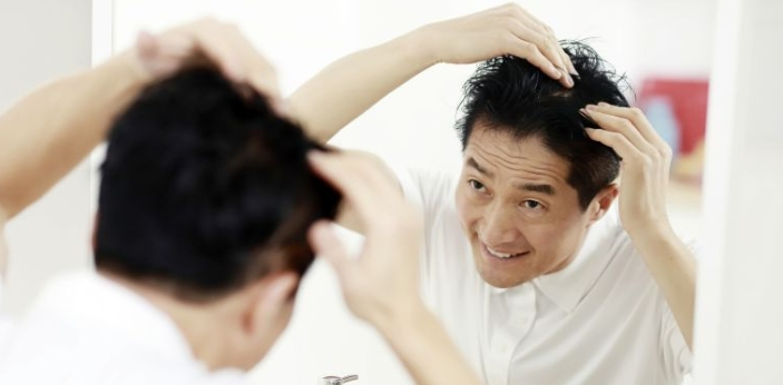 Yes, shampoos do promote hair growth for real. It is known that quite a number of women have the