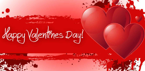Valentine's Day is called by other names. Some of these names include Saint Valentine's