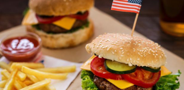 Quality versions of the iconic burger are found in many restaurants across America, but some of the