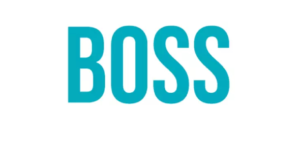 There are so many full forms for the acronym BOSS. But I will talk about the common one. BOSS is