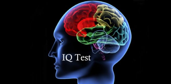 Is an IQ test accurate?
