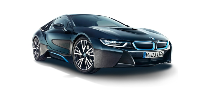 The full form of BMW is Bayerische Motoren Werke in German and Bavarian Motor Works in