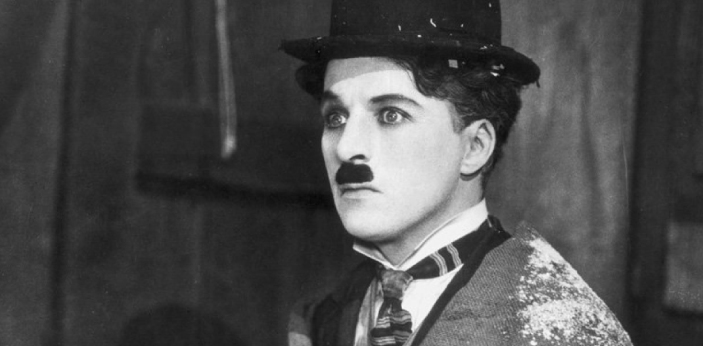 I personally do not think that Charlie Chaplin is the worst sex offender in Hollywood, although I