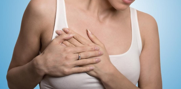 Is heart cancer curable?