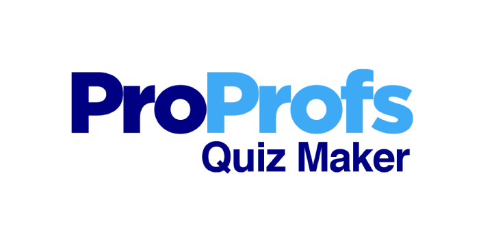 There are a number of quiz software available. Each has different features that can fit the quiz