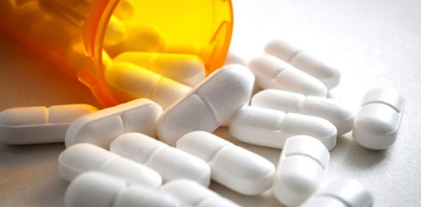 Analgesic is known to be a painkiller. It is a general term for any drug that is used to stop or