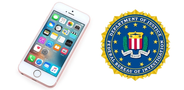 Should Apple be held liable for not decoding the iPhone even at the request of FBI?
