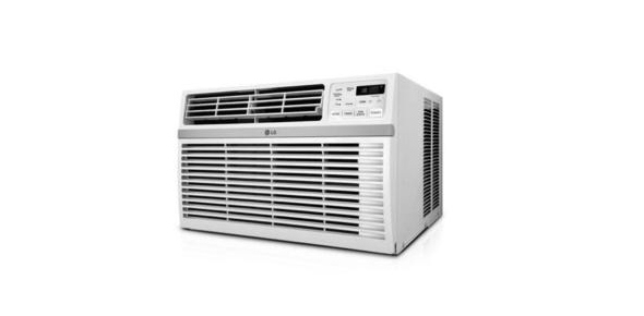 Why are air conditioner's so expensive?