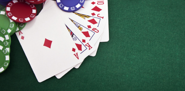 Whether poker is really gambling has brought up in legal debate among poker players, in terms of