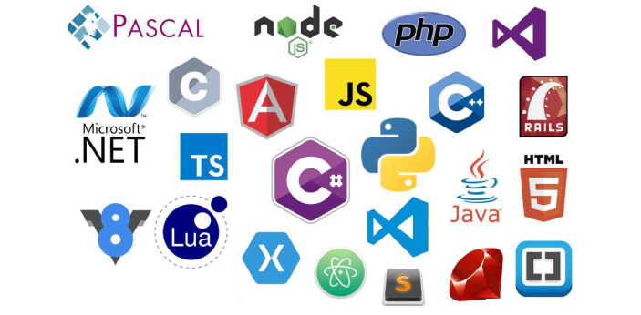 In programming languages, different data used are represented in various ways. Char and Varchar are