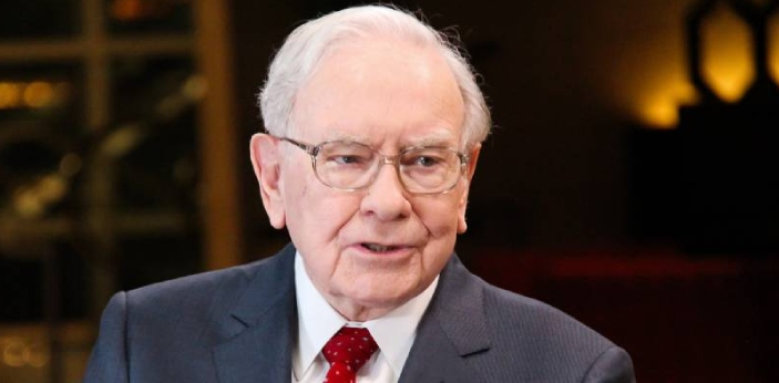 Warren Buffet is famous for his business savvy, and there are many memorable quotes from him that