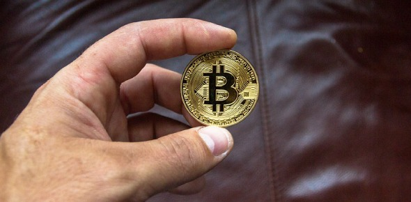 Should I start investing in bitcoin if I don't have any prior experience in trading?