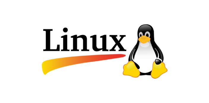 Linux is an independent project reengineered Unix internals, programs, and networking. Freebsd is