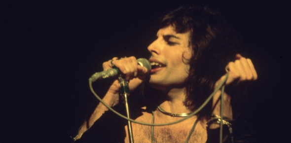 What happened to the rest of the singers of Queen?
