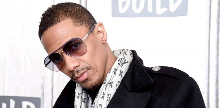 Nick Cannon's net worth, as of 2019, has been revealed to be  million. This is huge, and it