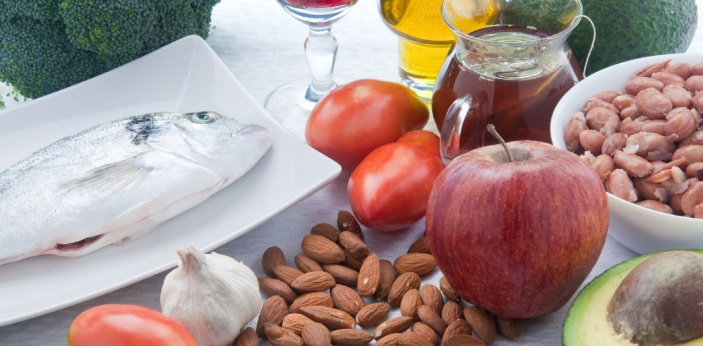 While cholesterol is normally talked about with a negative connotation, cholesterol is actually
