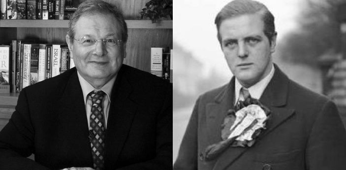 The longest biography has to be the one by Randolph Churchill and Martin Gilbert. It currently has