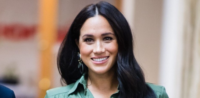 Meghan Markle used to be an American actress but it is likely that people do not even remember who