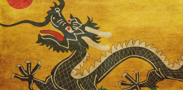 Which Chinese dynasty ruled for the longest time?