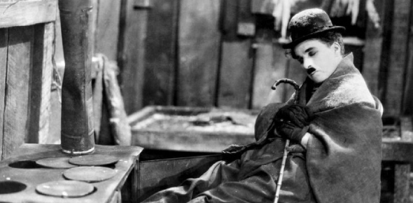 What controversies surrounded Charlie Chaplin?