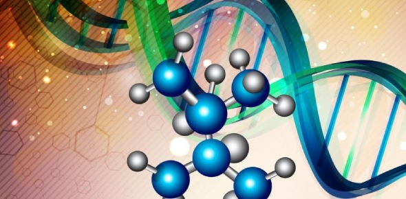 What are the most applied concepts invented by Biotech?