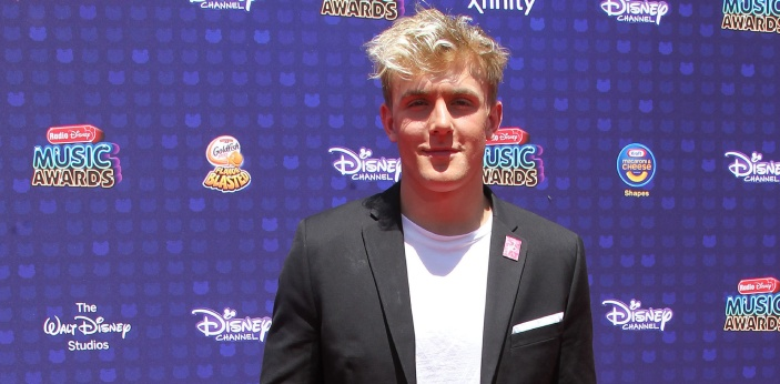 As of 2019, Jake Paul's net worth is  million. Jake Paul has different sources where he