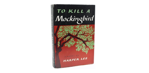 """It has been a long time since I read """"To Kill a Mockingbird,"""" but Miss Maudie hates to"""